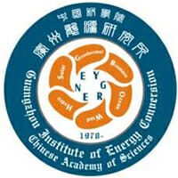 Guangzhou Institute of Energy Conversion